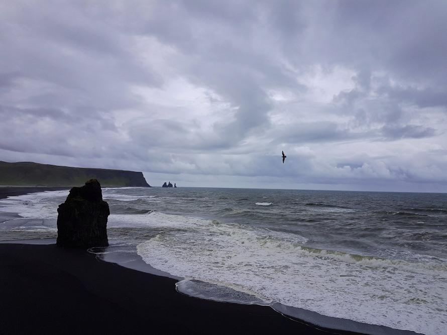 black-sand-beach-reynisfjara